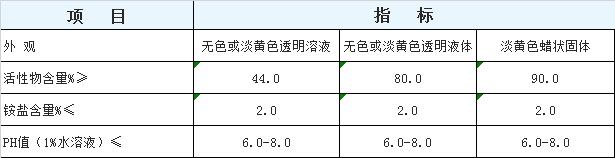 1227,十二烷基二甲基苄基氯化铵,水处理剂,山东化友水处理技术有限公司,15668455380